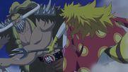One Piece - 760 ᴴᴰ