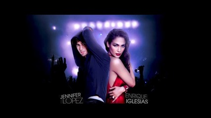 Премиера 2013! Jennifer Lopez feat. Enrique Iglesias & Snoop Dogg - Physical