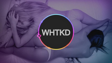 • Deep • Whtkd - Say To Me • Vocal •