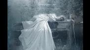 Gothic Music - Nevermore