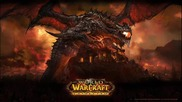 Uldum [world of Warcraft Cataclysm Ost]