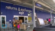 IKEA Reveals Trends in Australian Home of the Future
