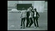Pink Floyd - See Emily Play 1971