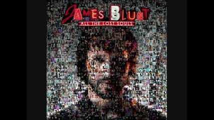 James Blunt - 08 - Shine On