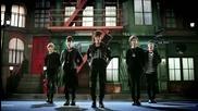 [pv] Shinee - Hello