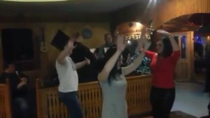 New 2017/ново 2017 Mehana Balkan Varna / Механа Балкан Варна