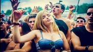 ( Вокал ) Fedde Le Grand & Nicky Romero feat. Matthew Koma - Sparks ( Artec Remix )