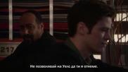 Светкавицата - The Flash - Сезон 1 Епизод 17 - Бг Субтитри