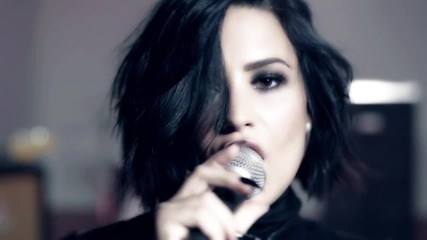 Премиера! Fall Out Boy - Irresistible ft. Demi Lovato + Превод