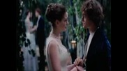 Ella Enchanted - Part 9