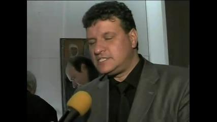Депутати от Герб: България се е освободила преди 500 години от турско робство