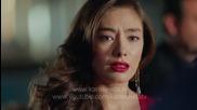Черна любов Kara Sevda еп.15 трейлър2 Бг.суб. Турция