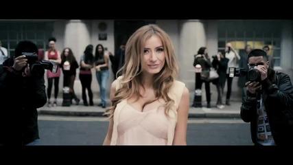 * Премиера * • 2012 • Sway ft. Kelsey - Level Up * Official Video / H D