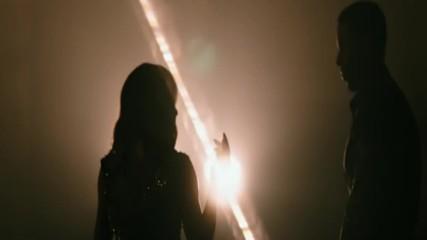 Превод! 2018 Romeo Santos - Sobredosis Official Video ft. Ozuna