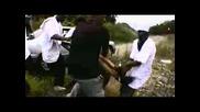 50 Cent - Heat (високо Качество)