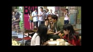 [bg sub] I Need Romance, Season 2, ep 10 2/2, 2012