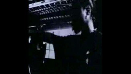 Illegal - We Get Busy Feat Erick Sermon