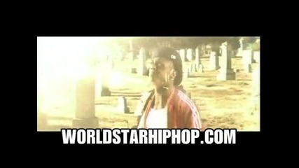 Бг Превод! The Game Feat. Lil Wayne - My Life [ Dirty ][ High Quality ]