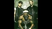 Eminem - King Warrior