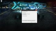 Xpr02 Hack 2013