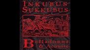 Inkubus Sukkubus - Soul inside