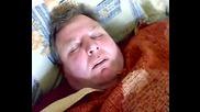 Спящо меченце Ludnica