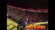 Galatasaray Sehircisi