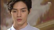 Бг субс! Endless Love / Безумна любов (2014) Епизод 14 Част 1/2
