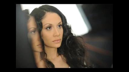 Мариана Попова & Орлин Горанов - Чуй Ме Official Song Cd Rip