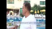 Все повече българи избират родното черноморие