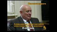 Господари на Ефира - 12.03.10 (цялото предаване)