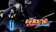 Naruto Shippuden Endings 1-40