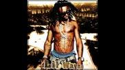 Lil Wayne - The Best Rapper Alive