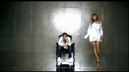 *vis0ko ka4estv0* Beyonce - Upgrade U (feat. Jay - Z)
