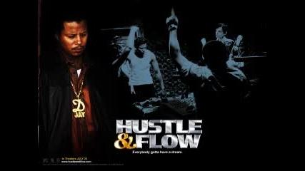 Hustle&flow - Get Crunk