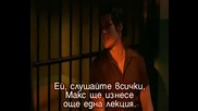 Roswell S02e15