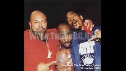 Snoop Dogg Live Sofia Концерт 18.09.08