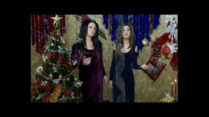 Яна и Жана - Пустоно лудо и младо - Tiankov Tv