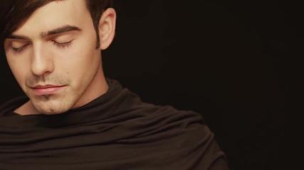 Kate Linn feat. Chris Thrace - Zaynah (official Video)