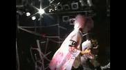 LuLu - Seishin Chintsuuzai PV