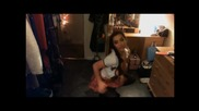 Крисо Малкия - Hot girl ( ft. Kesh G )