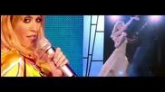 (2004) Kylie Minogue - Chocolate