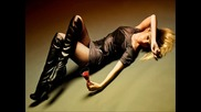 • ° Свеж Вокал ° • Elena Gheorghe - Waiting 2011