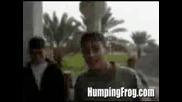 Иракският 50 Cent