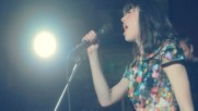 Kimbra - Settle Down (Live At Bardot 2012) (Оfficial video)