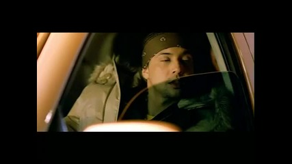 Sean Paul - Get Busy [official Music Video]