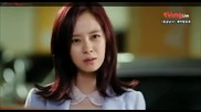 [ Trailer ] Emergency Couple (2014)