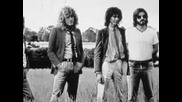 Led Zeppelin - Kashmir - / Bg Subs/