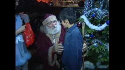 Коледа В Доганово - 2006г.