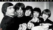 The Rolling Stones - High Heel Sneakers